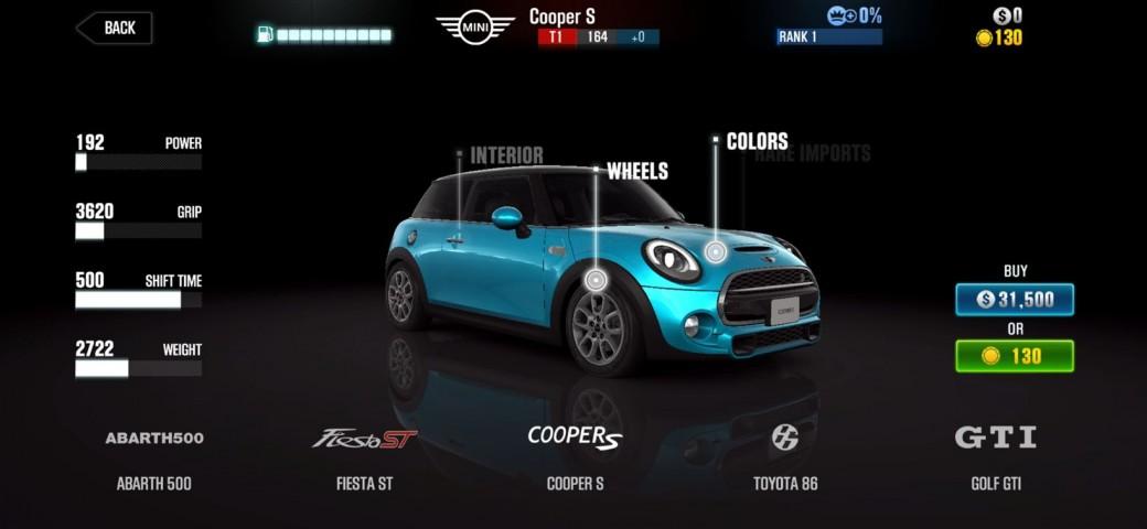 csr-racing-2-mod-apk.jpg