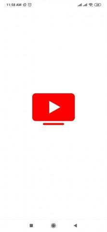 youtube-tv-apk.jpg