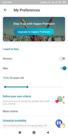 happn-download-for-android.jpg