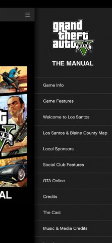 gtavmanual-apk-download.jpg