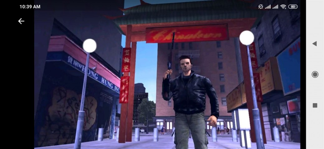 gta3-apk-download.jpg