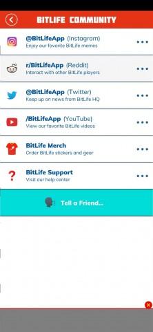 bitlife-apk-install.jpg