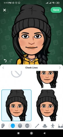 bitstrips-imoji-download-for-android.jpg