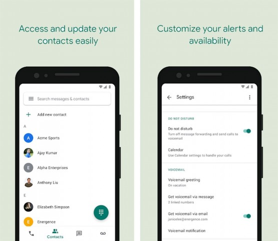 google-voice-apk-for-android.jpg