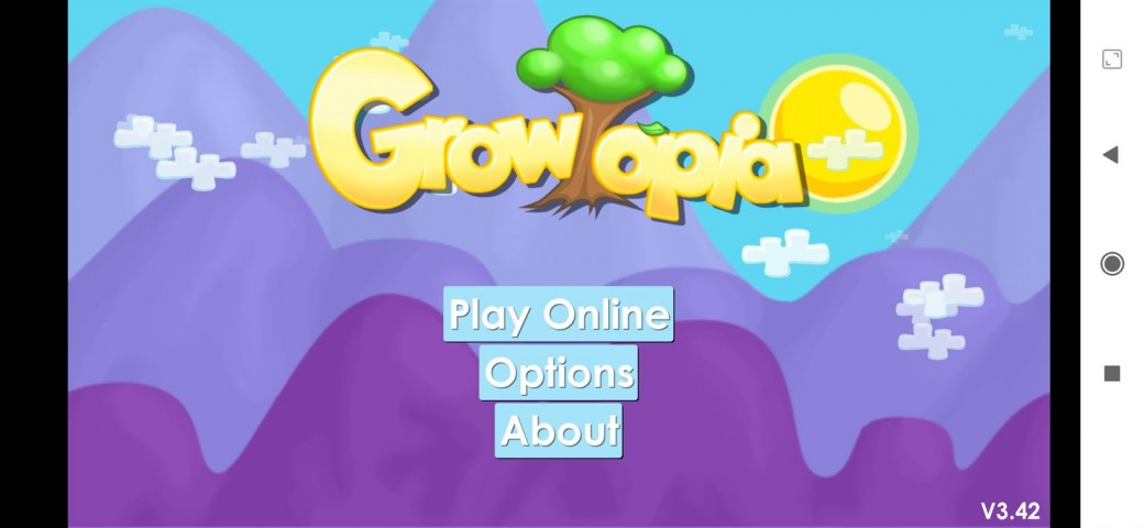 growtopia-apk.jpg