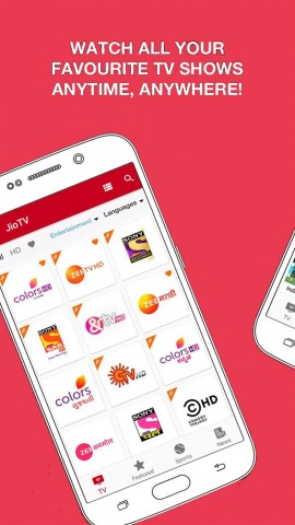 jioTV-apk-download.jpg