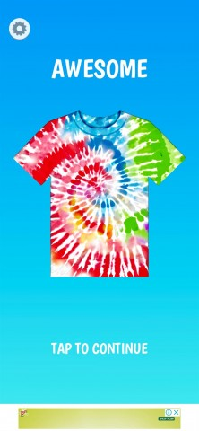 tie-dye-apk-for-android.jpg