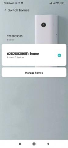 mi-home-apk-install.jpg