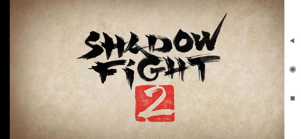shadow-fight-2-apk.jpg