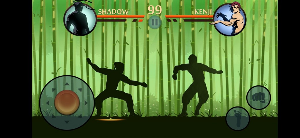 shadow-fight-2-apk-for-android.jpg