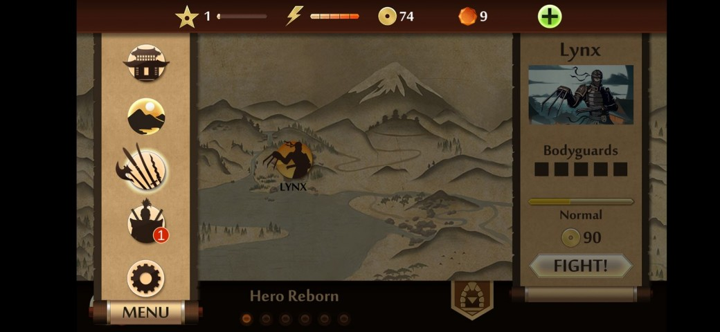 shadow-fight-2-download-for-android.jpg
