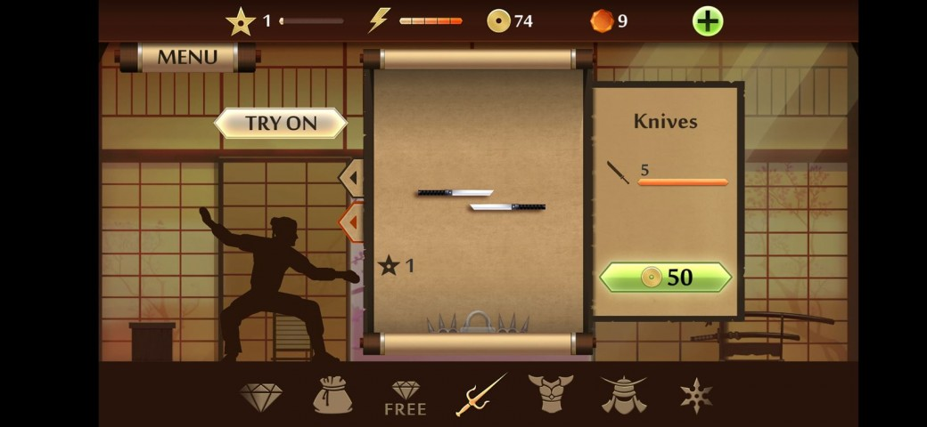 shadow-fight-2-mod-apk.jpg