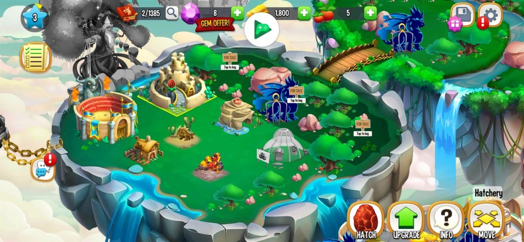 DragonCity-apk-download.jpg