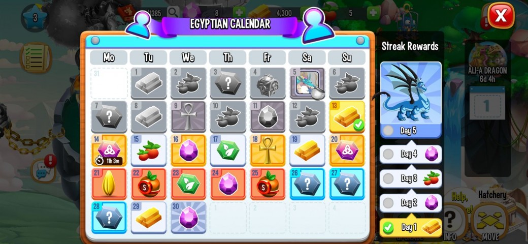 DragonCity-apk-for-android.jpg