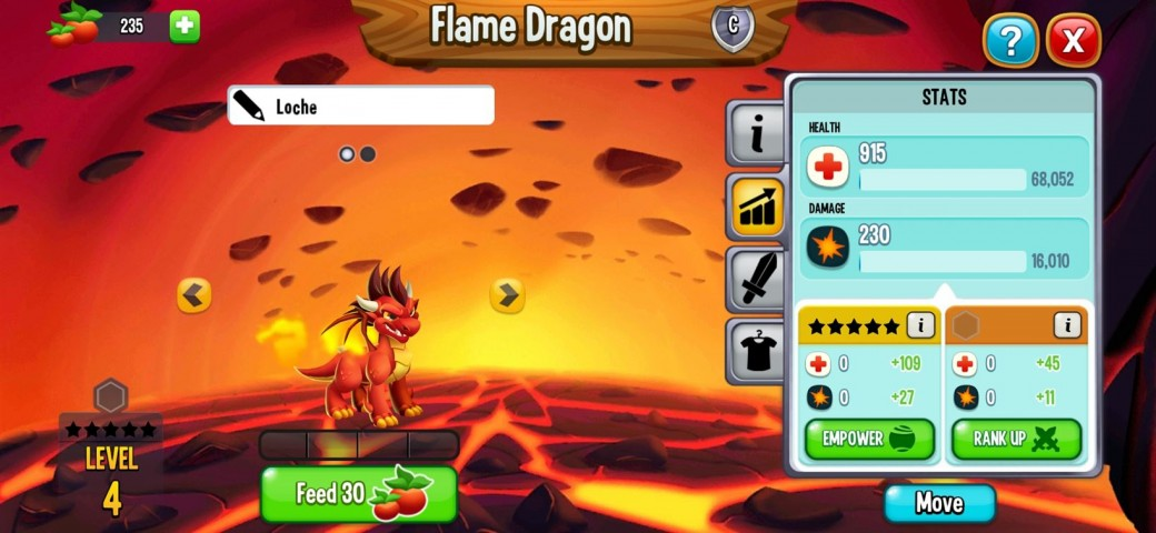 DragonCity-download-for-android.jpg