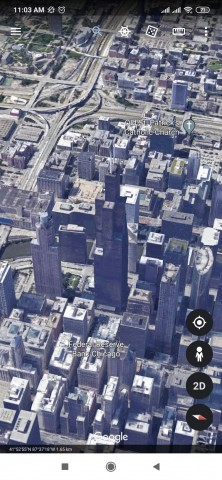 google-earth-apk-for-android.jpg