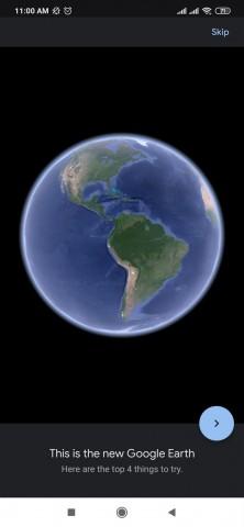 google-earth-apk.jpg