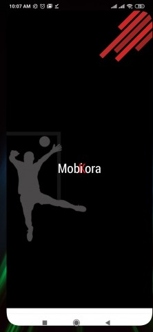 mobikora-apk.jpg