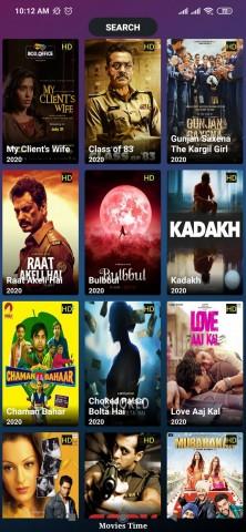 movies-time-apk-download.jpg
