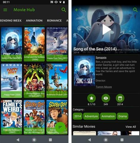movie-hub-apk-download.jpg