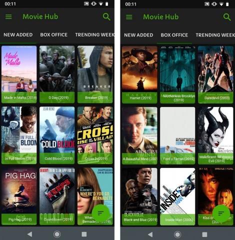 movie-hub-apk.jpg