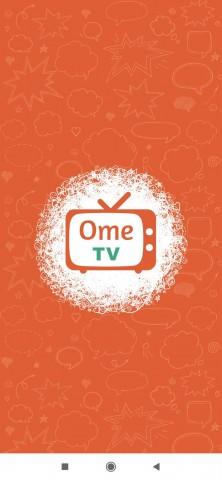 omegleTV-apk.jpg