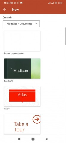 microsoft-powerpoint-apk-for-android.jpg
