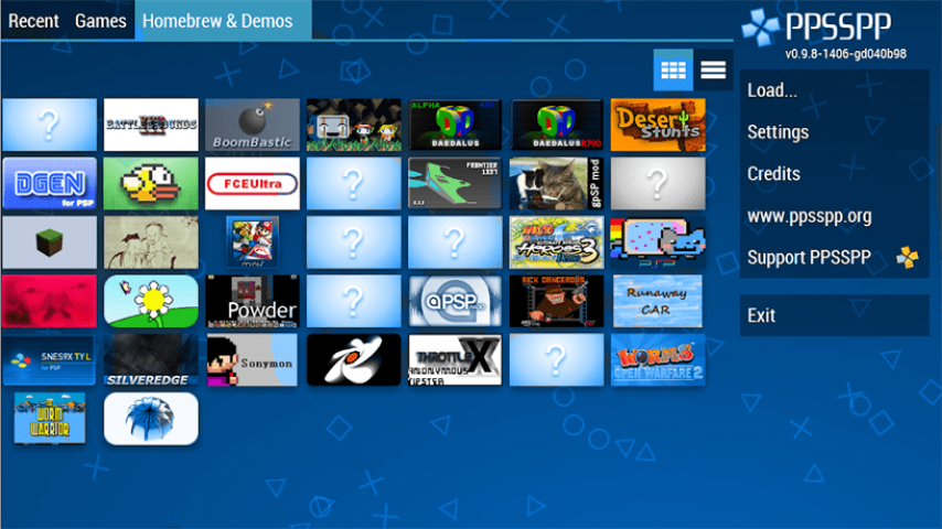 PPSPP-apk-for-android.png