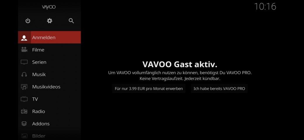vavoo-apk-download.jpg