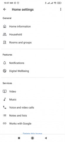 google-home-apk-for-android.jpg
