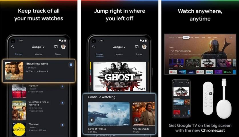 google-tv-apk-download.jpg