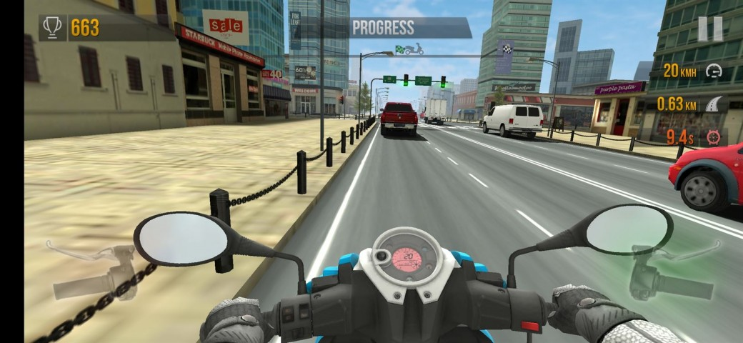 trafficrider-apk-download.jpg