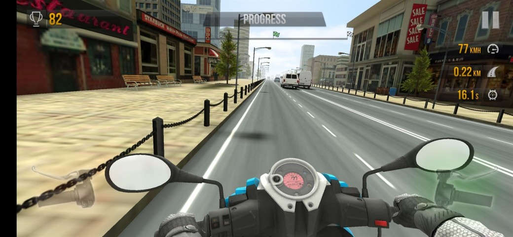 trafficrider-apk-for-android.jpg