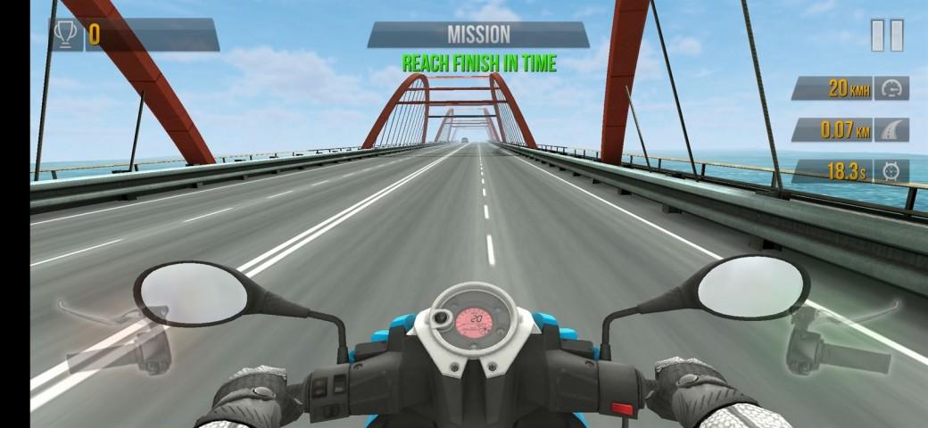 trafficrider-apk-install.jpg