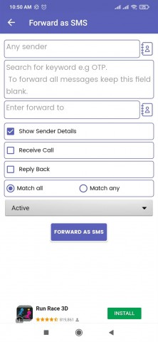 smsforwarder-apk-download.jpg