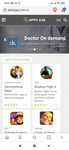 brave-browser-apk-for-android.jpg