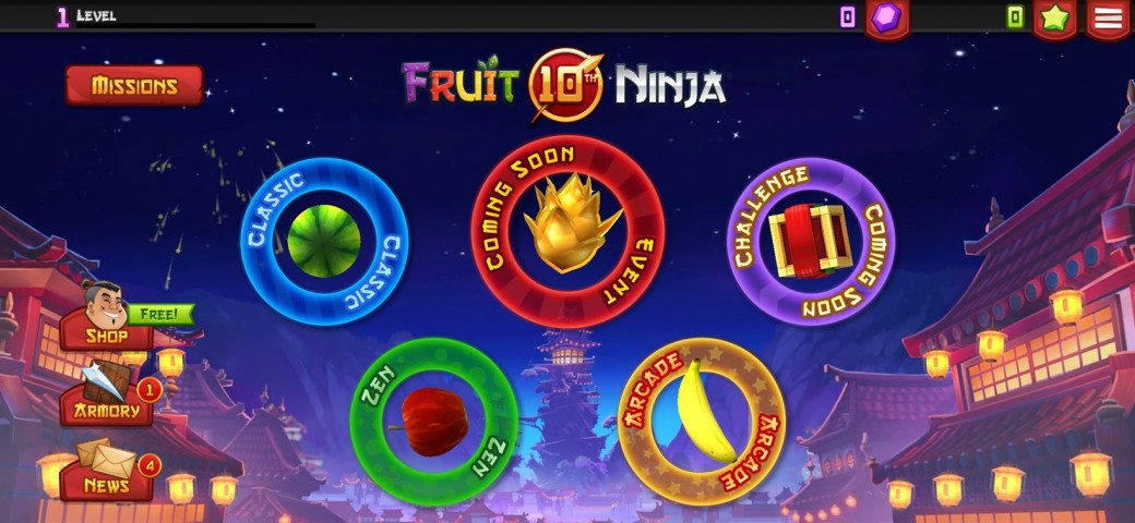 fruitninja-apk-download.jpg