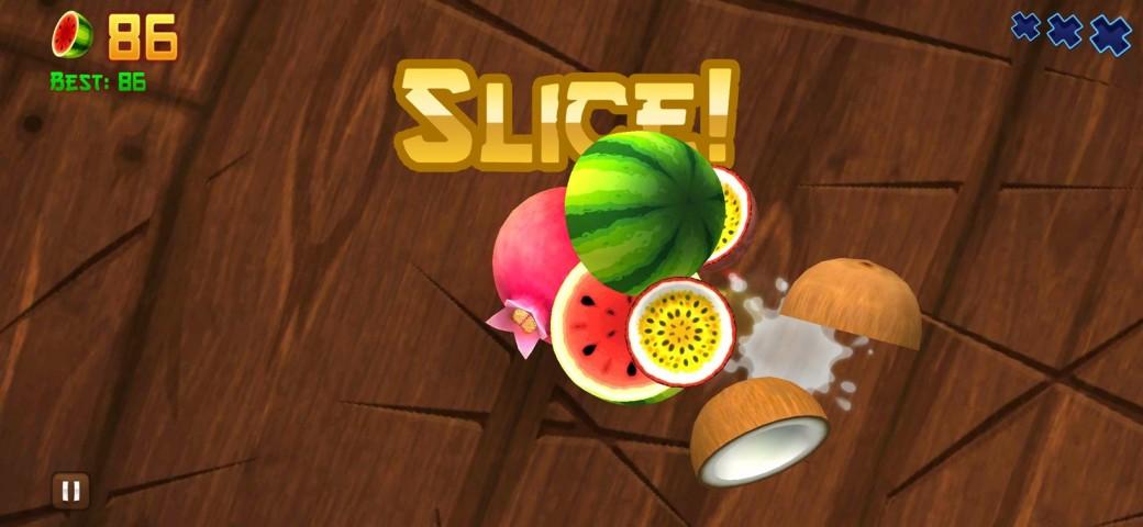 fruitninja-mod-apk.jpg