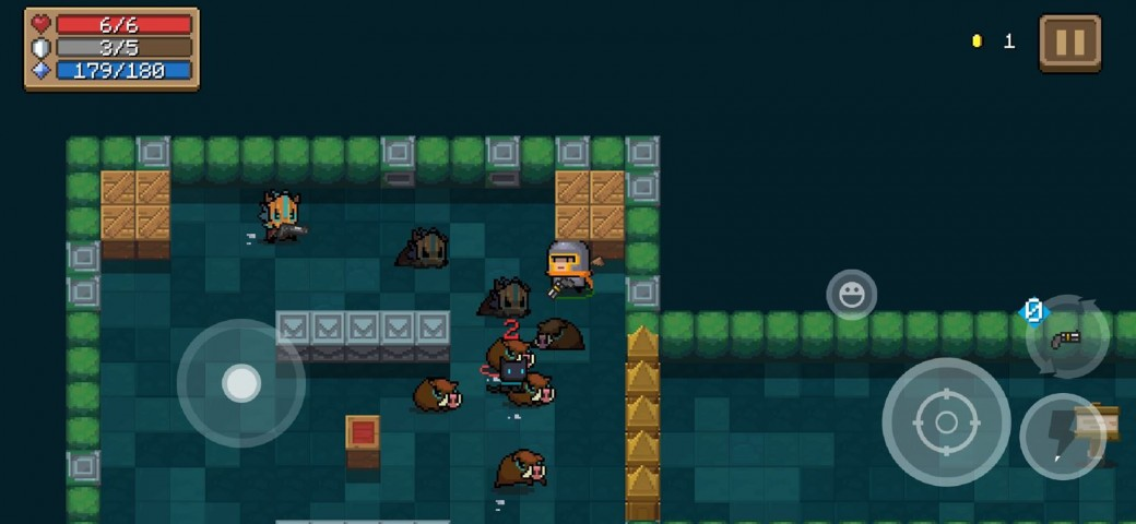 soulKnight-apk-for-android.jpg