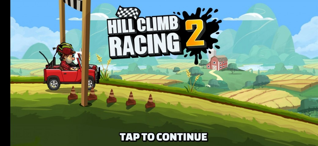 hcr2-apk-download.jpg
