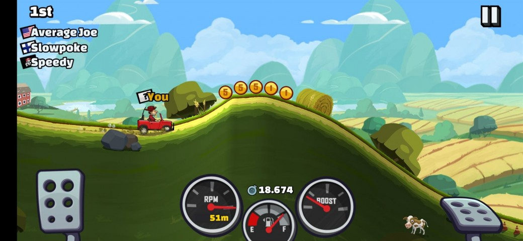 hcr2-apk-for-android.jpg