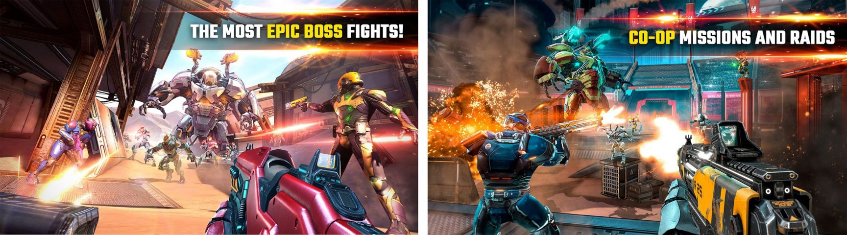 shadowgun-legends-apk-for-android.jpg