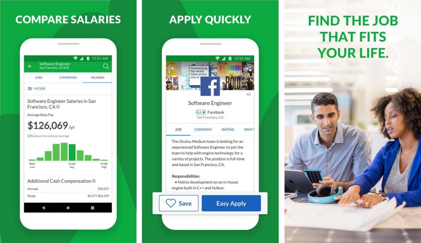 glassdoor-apk-download.jpg