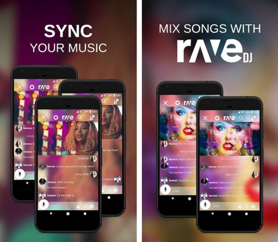 rave-apk-download.jpg