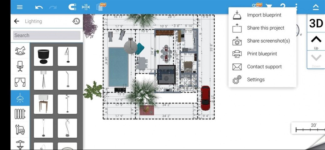 home-design-3d-download-for-android.jpg