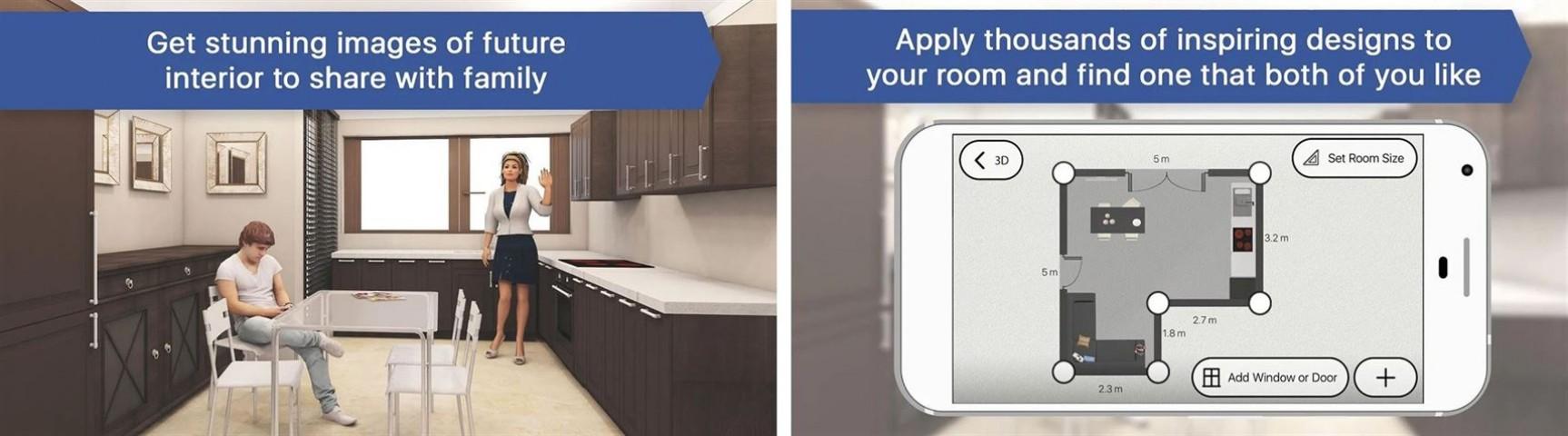 home-planner-apk-download.jpg