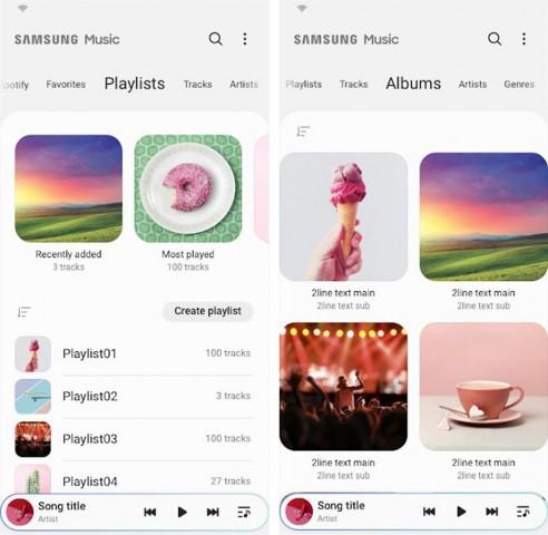 samsung-music-apk-download.jpg