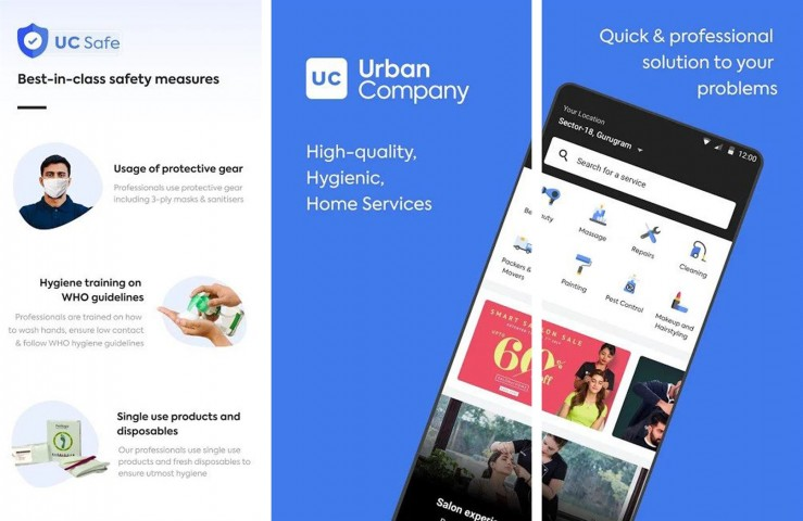 urban-company-apk.jpg