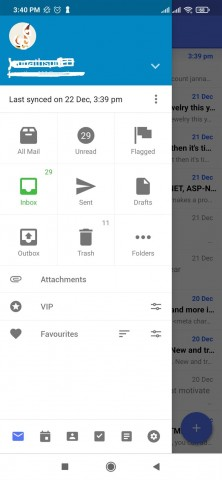 nine-apk-for-android.jpg