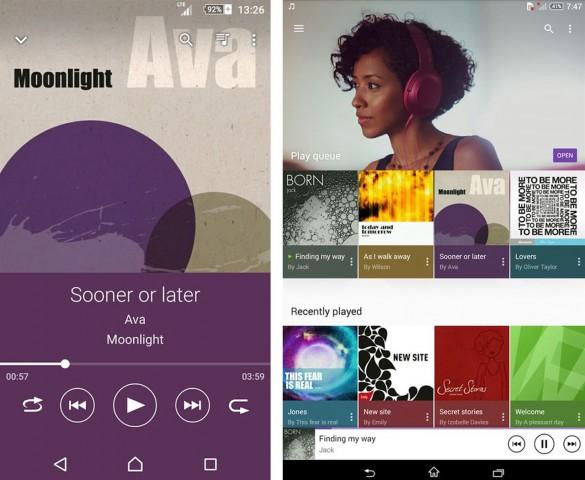 sony-music-apk-download.jpg